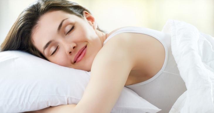 cuide-beleza-dorme