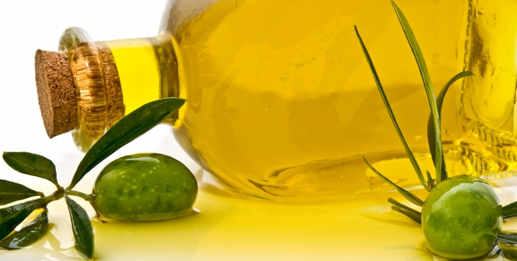 azeite-de-oliva-1