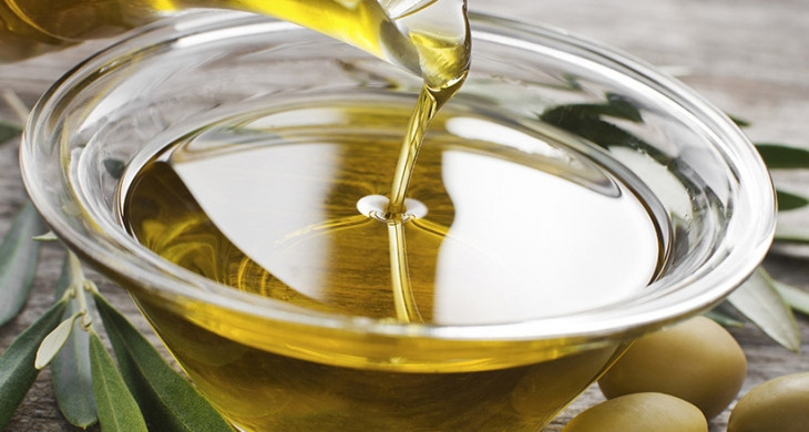 azeite-oliva-2