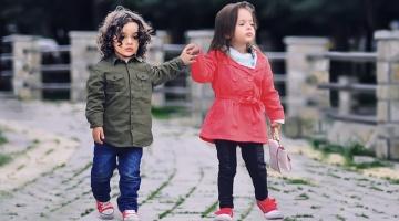 children-807535_1280