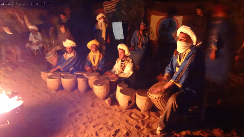 Festa no Deserto_min