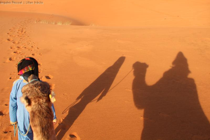 Guia tuareg_min