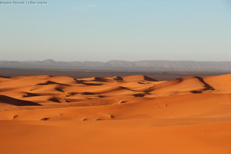 Sahara e suas dunas_min