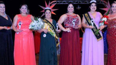 Foto de Miss Plus Size 2018 Itatiba