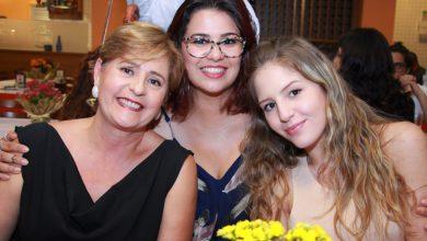 Foto de ISO Empresarial Itatiba 2018