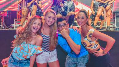 Foto de 2ª Noite de Carnaval 2019 – Itatiba E.C.