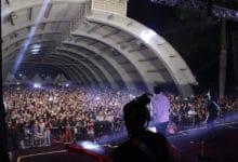Foto de 23ª Festa de São Pedro