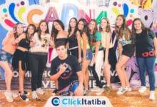 Foto de Carnaval 2020 – Itatiba E.C. 2ª Noite