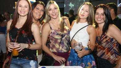Foto de Pré Carnaval – Itatiba E.C.