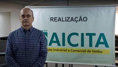 Foto de Aicita posiciona-se contra medida do  governo do Estado