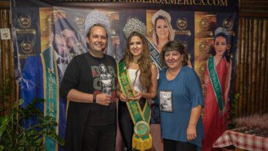 Foto de Prêmio Melhores do ano – Ibero América