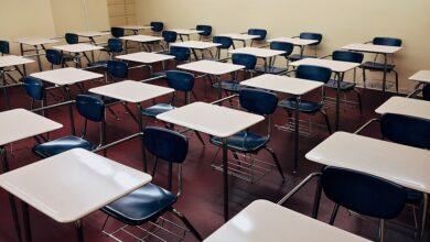 Foto de Volta às aulas presenciais exige motivação dos estudantes