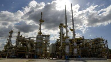 Foto de Petrobras aumenta preço da gasolina em cerca de 8% nas refinarias