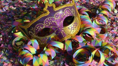 Foto de Já que cancelaram o Carnaval… vamos emagrecer?