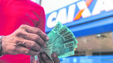 Foto de Quase 28 milhões não ganharão novo auxílio emergencial