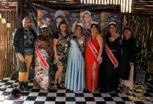 Foto de Concurso Plus Size – Ibero América