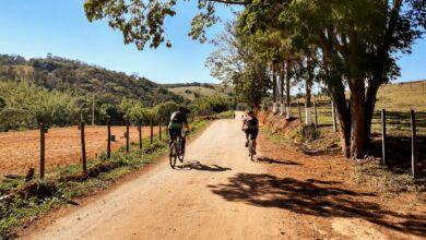 Foto de Itatiba terá 1º Desafio de Mountain Bike