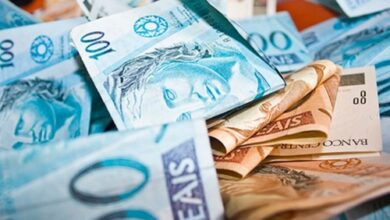 Foto de Prefeituras recebem R$ 2,4 bilhões nesta segunda-feira (30); confira quanto Itatiba vai receber.