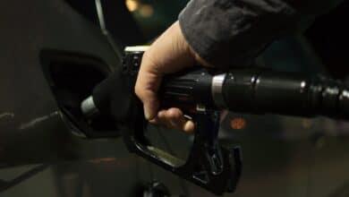 Foto de Entenda porquê a gasolina está cara no Brasil