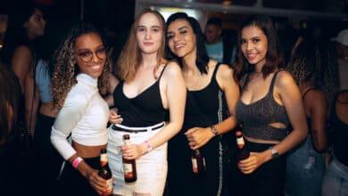 Foto de Camarote Bar – Outubro / 2021